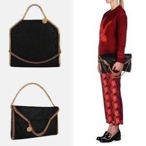 Stella McCartney Falabella large handbag